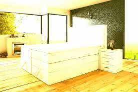 Kleines Zimmer Einrichten Ikea Schlafzimmer Feng Shui Ausgezeichnet