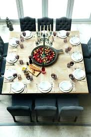 best large round dining table ideas on seats room and 12 chairs best large round dining table ideas on seats room and 12 chairs