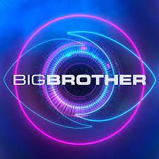 Big Brother Belgium & Netherlands 1 ...