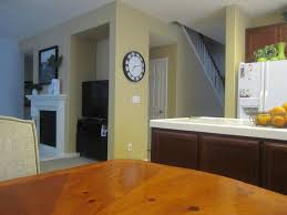What Color To Paint A Small Kitchen Best For Benjamin Moore  LoversiqWhat Color To Paint Home Office