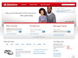 State Farm Quote Car State Farm Quotes Auto Affordable Car Insurance 11