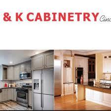 J & K Cabinetry 13 s Cabinetry 9920 Princeton Glendale