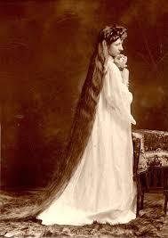 pioneer woman 1800s hair. victorian hairstyles, long 5 pioneer woman 1800s hair o