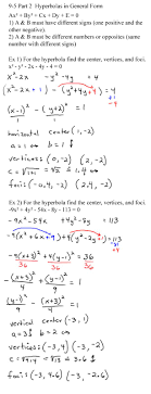 multiplying and dividing rational expressions worksheet form g saint mark school 6 1 practice form k line martinamarkova co 2 3 solving multi step