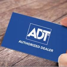 adt authorized dealer millennium alarm systems in oxnard an adt authorized dealer