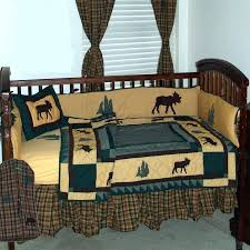 western crib bedding sets boys baby boy babies r us rustic gray cowboys nursery theme cowboy