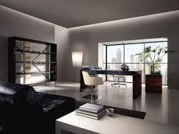 elegant office. Office Furniture For Affordable Home Decor Elegant P