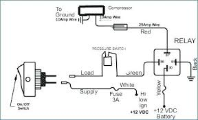 central pneumatic air compressor wiring diagram 110 residential Baldor 220 Volt Wiring Diagram 220 volt air compressor wiring diagram single phase dual capacitor rh perkypetes club air compressor switch