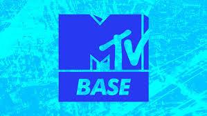 Mtv Base Music Chart Mtv Base Playlist Mtv Uk
