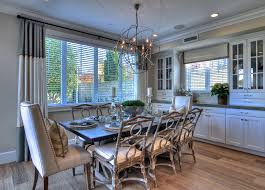 high end dining room furniture. High End Dining Tables With Contemporary Hanging Lighting And Simple Red Chair Ideas For Room Furniture F