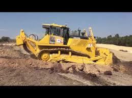 vote no on komatsu excavator cat tractor loader stre starting system wiring diagram komatsu d155 axi vs cat d8 vs deere 1050k dozer