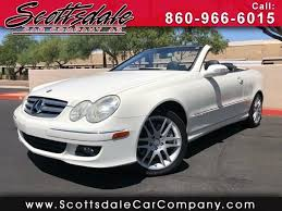 You can also browse mercedes dealers to find a second hand car close to you today. Mercedes Clk In Fantastic Condition A Real Must See Come Check It Out At Scottsdalecarcompany Today Mercedes Clk Cars Trucks Cars For Sale