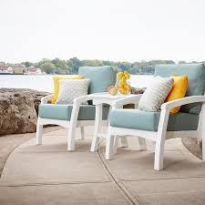 Best 25 Plastic Adirondack Chairs Ideas On Pinterest  Outdoor Recycled Plastic Outdoor Furniture Manufacturers