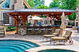pergola design ideas pergola design ideas outdoor kitchen with most inspiring designs pergolas pictures mos pergola