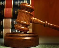 Написание контрольных работ по праву на заказ для всех клиентов  Написание контрольных работ по праву