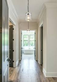 full size of small pendant lights for hallway hanging inspiration about best lighting appealing light