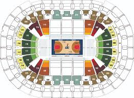 Verizon Center Seating Chart Wizards High Quality Wizards Stadium Seating Washington Wizards