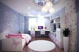 girls room chandelier large size of for girls room intended for encourage kids rooms bunk bed girls room chandelier