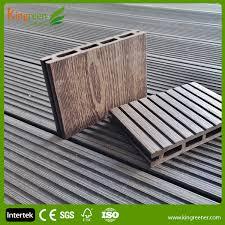 best price composite decking.  Composite Beautiful Composite Decking Cases Lumber Prices With Best Price E