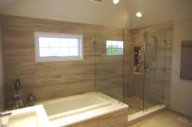 bathroom remodeling naperville. Naperville Kitchen Remodeling Bathroom