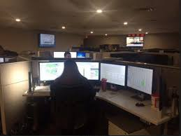 abbott expands hub for medical dispatching plans to add 75 jobs