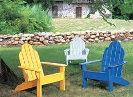 best paint for outdoor wood furniturePaints  Exterior Stains  Third Water and Benjamin moore