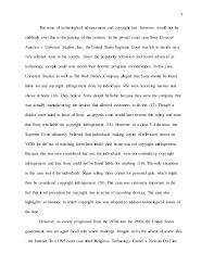 the kite festival essay