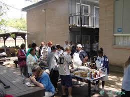 Teen shelters houston texas