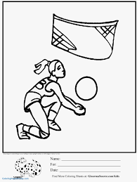 Valentines Day Coloring Pages Online Games For Boys Valentine S Day