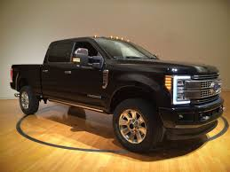 2018 ford f350 limited. beautiful ford 2017 ford f250 platinum review  with 2018 ford f350 limited