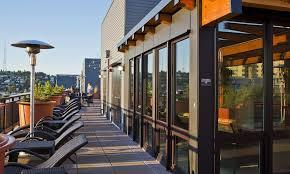 Craigslist Homes For Rent Seattle Eastside