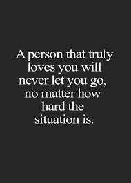 Relationship Break Up Quotes Magnificent 48 Breakup Quotes Inspiration Motivation Pinterest Breakup