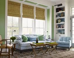 Color Crush: French <b>Blue</b> & Mossy <b>Green</b> — Elements of <b>Style</b> Blog