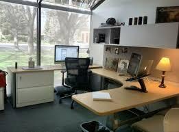 apple office design. Apple Headquarters Employee Office Design