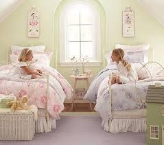 Bedrooms  Girls Bedroom Designs Girls Room Paint Ideas Girls Room Baby Girl Room Paint Designs