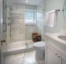 Bathroom Setup Traditional Bathroom In Small Space Use Small Area