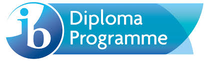 united nations international school of hanoi diploma programme the ib diploma programme dp