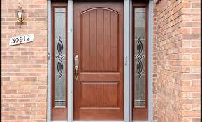 install entry door knob. full size of door:noteworthy install entry door new construction uncommon in badi knob s
