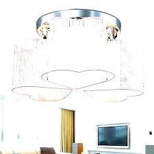 lighting for girls room. Girls Lighting For Room M