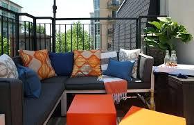apartment patio furniture. Condo Balcony Furniture Beach Apartment Patio Ideas Outdoor For Sized  Toronto Medium Size Small . I