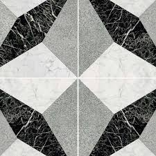 Image Wall Tiles Floor Design Texture Medallion Design Hr Full Resolution Preview Demo Textures Architecture Tiles Interior Marble Tiles Pinterest Floor Design Texture Paint Floor Design Texture And Vintage Pattern