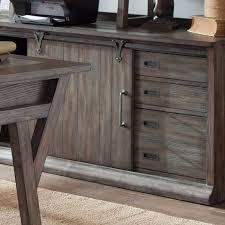 Home fice Furniture Fair