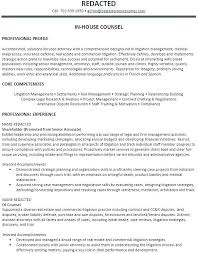 Document Review Job Description Resume Best Of Document Review Attorney Resume Sample Easy Sample Resume Document