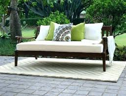 astounding sears canada patio chair cushions image inspirations