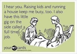 18 Most Sanctimonious Mommy Memes Online via Relatably.com