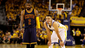 stephen curry and kyrie irving wallpaper. Beautiful Kyrie Steph Curry And Kyrie Irving Clown Lebron Intended Stephen Curry And Kyrie Irving Wallpaper B