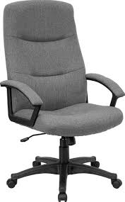 fabric office chairs. Wonderful Fabric Alternative Chair Views For Fabric Office Chairs