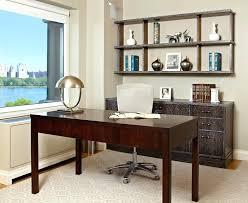 L Shaped Living Room Furniture L Shaped Living Room Furniture Home Design Furniture