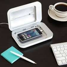 Image Graphic Designers Izismilecom Some Cool Handy Office Gadgets That You May Want To Have Yourself