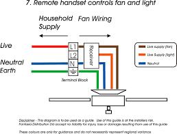 arlec wiring diagram light switch 2018 wiring diagram for fan switch new 4 wire ceiling fan switch wiring
